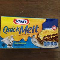 Keju Kraft Quick Melt