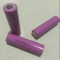 BATERAI Rokok Elektrik / Batre Vapor Subox Mini / Pico 18650 2200mah