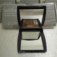 Beauty Mirror by Oriflame Cermin 2 Sisi