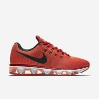 Sepatu Running Lari Nike Air Max Tailwind 8 Orange Original Asli Murah