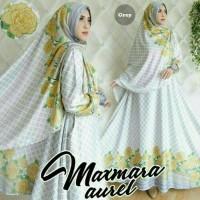 234546_24de466e-f926-4f98-a1f6-848680729446 Hijab Maxmara Terlaris lengkap dengan List Harganya untuk bulan ini