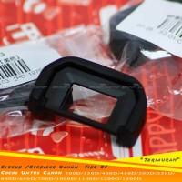 Eyecup -Eyepiece Canon EF Utk 100D--550D--650D-700D-1000D-1100D Dll