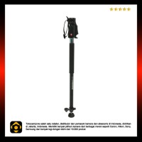 Manfrotto 685B Neotec Monopod Deluxe