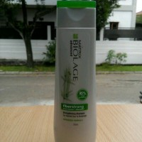 Matrix Biolage Advance Fiberstrong Strengthening Shampoo