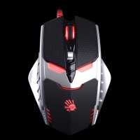 Bloody TL80A Terminator Laser Gaming Mouse