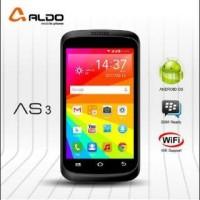 harga Handphone Aldo As3 / Aldo As-3 Android 2g Tokopedia.com