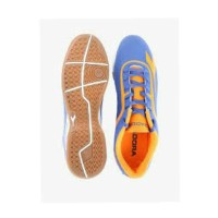 sepatu futsal diadora shoes original