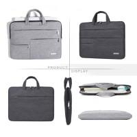 Waterproof Laptop Bag/Sleeve for Macbook Air,Retina,Pro 13inch