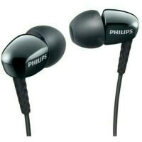 earphone philip se 3905 with mic original 101%