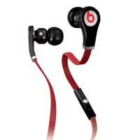 Monster Beats by Dr Dre Tour In Ear Headphones with Con Diskon