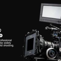 FEELWORLD FW702HSD 7 INCH IPS LIGHTWEIGHT 3G-SDI HDMI MONITOR
