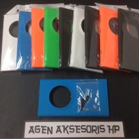 Backdoor Nokia Lumia 1020 4.5 inch Housing Back Case Tutup Belakang HP