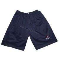 Jual Celana pendek Sport | Training | size 3Xl Murah