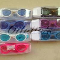 Kacamata Renang Speedo Anak / Google Speedo Anak tipe 4200