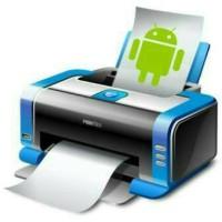 Harga jasa print tulisan kertas a4 chromo stiker glossy | WIKIPRICE INDONESIA