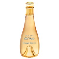 Davidoff Cool Water Sensual Essence EDP for women 100ml Tester