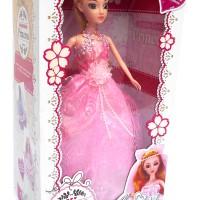 Daftar Harga Boneka Barbie Princes Atinil Terbaru 2019 Cek Murahnya ... 1dbdb38a11