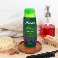 harga Best Seller!! Mirabella Urang Aring Hair Lotion 180ml Tokopedia.com