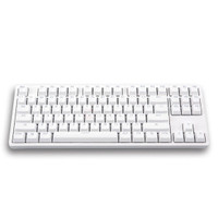Jual Keyboard Xiaomi yuemi MK01 Mechanical White Gaming wireless yang murah Murah