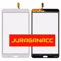 Layar Sentuh Touchscreen Samsung T231 T230 Galaxy Tab 4 Ori