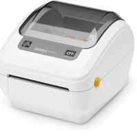 ZEBRA POS Printer GC420T