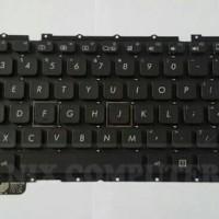 Keyboard Laptop Asus X441 X441S X441SA X441SC X441U A441U