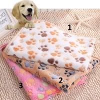 Jual alas tidur selimut Anjing Kucing Hewan Tempat Tidur Anjing Kucing Murah
