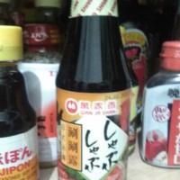 Jual Wan ja shan Saus Shabu-Shabu 300 ml Murah