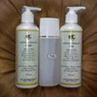 Glutathione Body Lotion Walet 020517