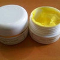 Day Cream Syahrini 30gr 020517