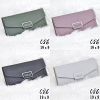DOMPET PANJANG FOREVER YOUNG 086