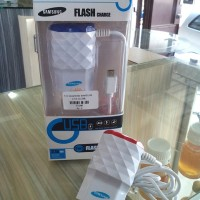Charger (T/c) Diamond 2.1A 2 usb