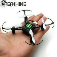 Jual Drone eachine H8 mini Murah