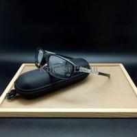 Frame Kacamata Baca Pria Oakley M Kw Super Premium