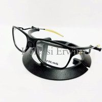 Frame Kacamata Minus Pria Oakley Kw Super Premium