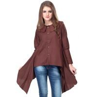 Dress / Atasan Wanita Trendy - SRS 933