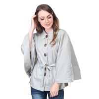 Dress / Atasan Wanita Trendy - SRS 958