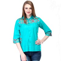 Dress / Atasan Wanita Trendy - SRS 924