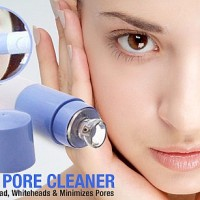 Facial Pore Cleaner Pembersih Komedo Jerawat blackhead