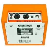 Orange Micro Crush CR3 3W 1x3.5 Guitar Combo Amplifier