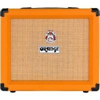 32edf205eb72f Orange Crush 20RT 20W 1x8 Guitar Combo Amplifier