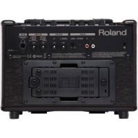 Roland AC60-RW Acoustic Chorus Combo Amp