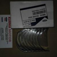 metal jalan /conroad bearing ford ranger 2.2 / mazda bt 50 pro 2.2 std