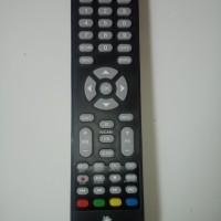 Harga remote tv led lcd   antitipu.com