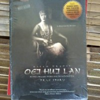 Buku Kisah Nyata | Oei Hui Lan