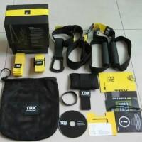 TRX PRO 3 SUSPENSION TRAINER