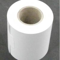 Jual POS Thermal Label Paper 78mmX10m Continuous Buat  Printer Cashier Murah