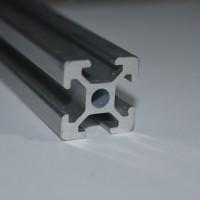 Aluminium Profile 2020 - 6 Meter