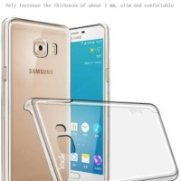 hardcase imak crystal case II series Samsung Galaxy S8 plus s8plus