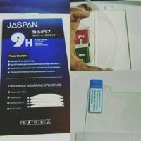 Razoqy / Tempered Glass / Anti Gores  / Screen Guard  Samsung Z3